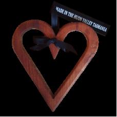 Blackwood Heart