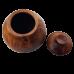 Sugar Bowl - Tasmanian Blackwood