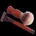 Blackwood Shaver Set