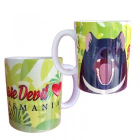 Tassie Devil Mug