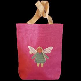 Tote Bag - Angel