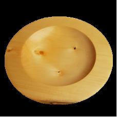 Huon Pine Platter