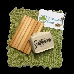 Huon Pine Gift Pack