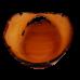 Smaller Huon Pine Rustic Bowl