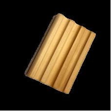 Huon Pine Soap Holder