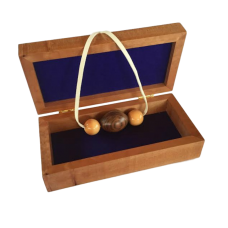 Tasmanian Myrtle Jewel or Pen Box
