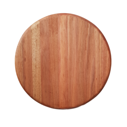 Tasmanian Oak Laminated Cheese Board