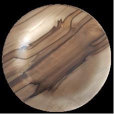 Large Tasmanian Sassafras Platter