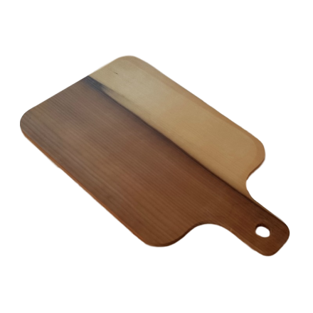 Sassafras Cheese Board