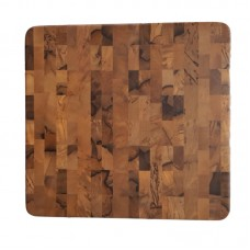 Sassafras Chopping Board